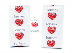 Prezervative Prezervative Saninex Music