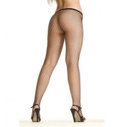 Ciorapi Obsessive Julitta Colanti sexy Fishnet