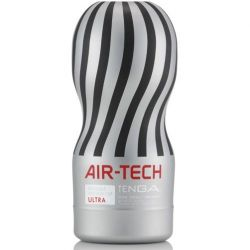 Masturbator Tenga Air-Tech Ultra