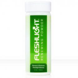 Igiena / Curatare Solutie reinoire Fleshlight