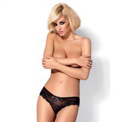 Bikini/Chiloti Chiloti Obsessive L/XL