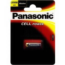 Jucarii Sexuale Baterie LRV08/23A de 12V Panasonic