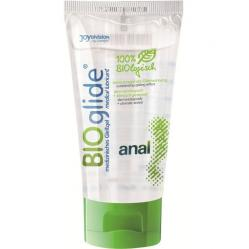 Gel lubrifiant Durex Intense Orgasmic 10 ml Lubrifiant anal Bioglide 80ml