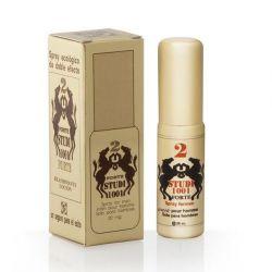 Spray stimulator pentru femei 50 ml Spray Forte pentru intarzierea ejacularii Studii 1001 20ml